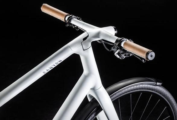 canyon-commuter-bike-5.jpg | Image