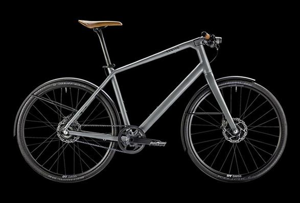 canyon-commuter-bike-7.jpg