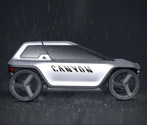 canyon-future-mobility-concept-6.jpg