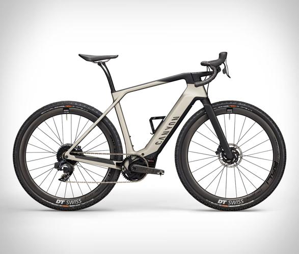 canyon-grail-on-electric-gravel-bike-2.jpg | Image