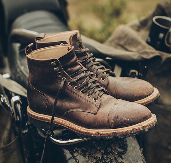cap-toe-moto-boot-2.jpg | Image