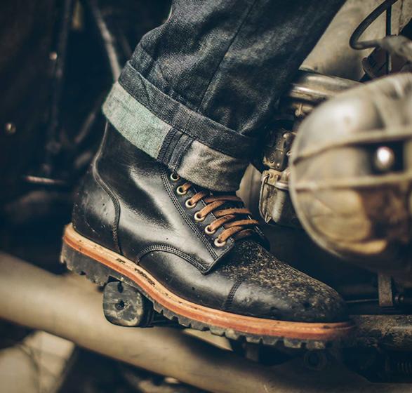 cap-toe-moto-boot-6.jpg