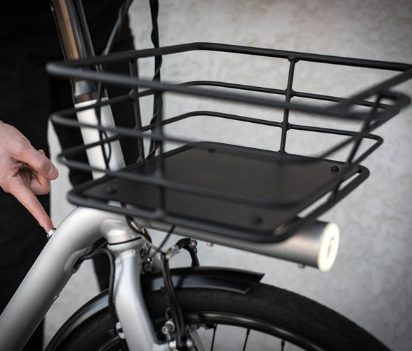 capacita-cargo-e-bike-2.jpg | Image