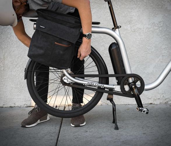 capacita-cargo-e-bike-4.jpg | Image