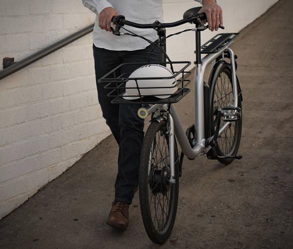 capacita-cargo-e-bike-5.jpg