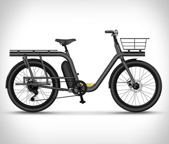 capacita-cargo-e-bike-6.jpg
