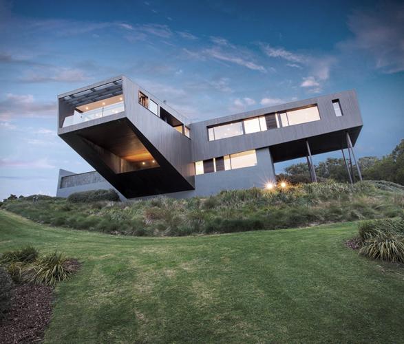 cape-schanck-house-3.jpg | Image