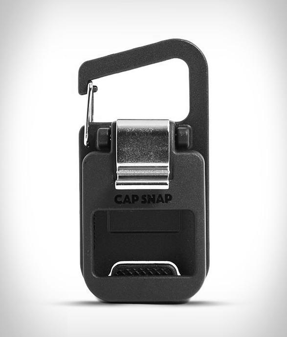 capsnap-2.jpg | Image