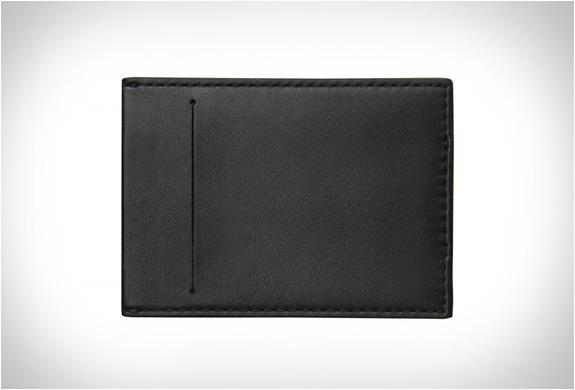 capsule-minimalist-wallet-5.jpg | Image