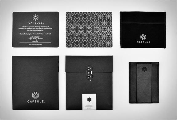 capsule-minimalist-wallet-6.jpg
