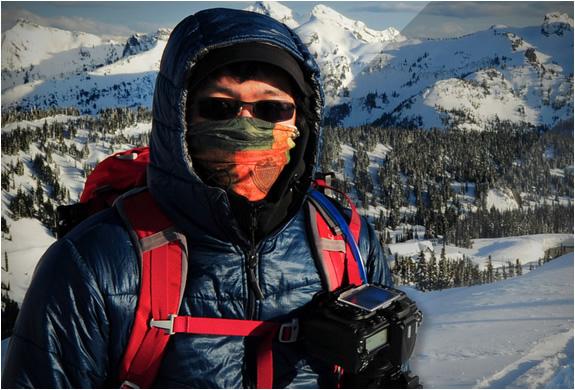 capture-camera-clip-peak-design-5.jpg   Image