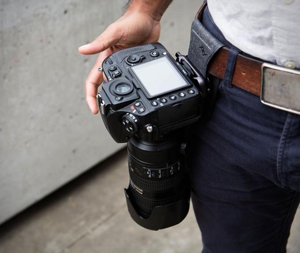 capture-camera-clip-v3-3.jpg | Image