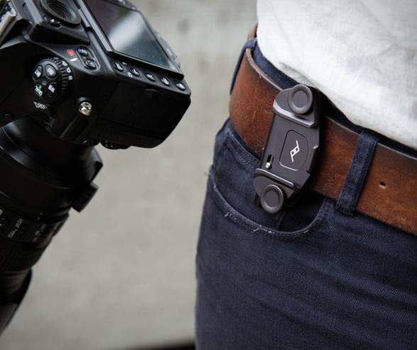 capture-camera-clip-v3-4.jpg | Image