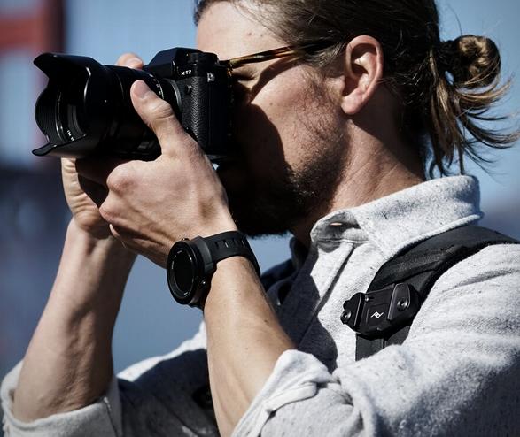 capture-camera-clip-v3-6.jpg