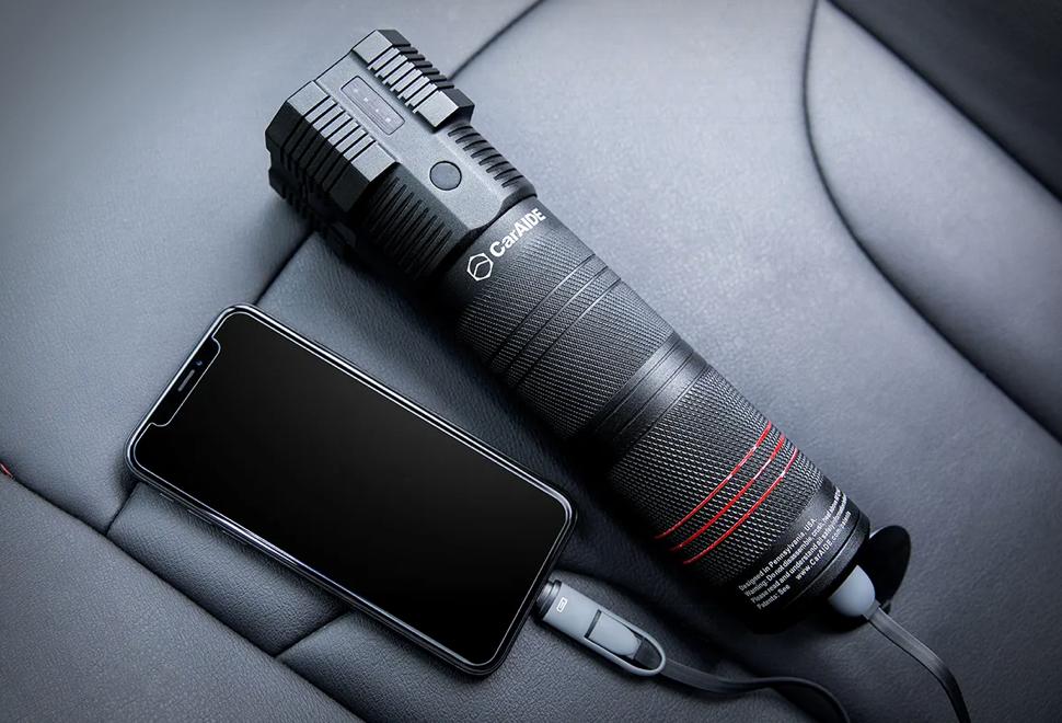 CarAIDE Multi-Tool | Image