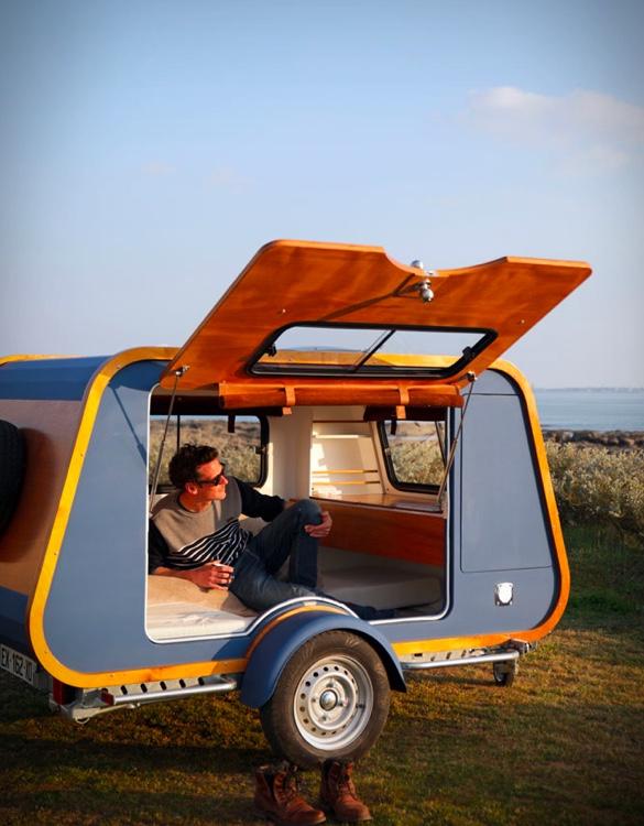 carapate-adventure-camper-10.jpg
