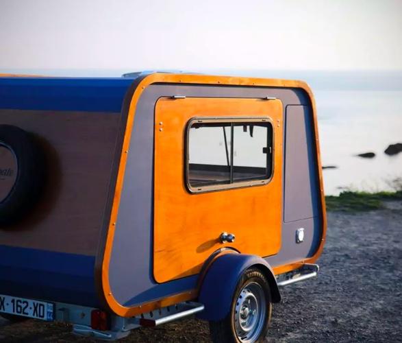 carapate-adventure-camper-2.jpg | Image