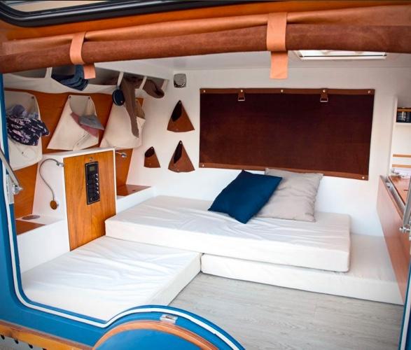 carapate-adventure-camper-3.jpg | Image