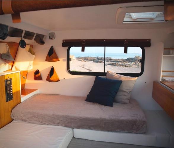 carapate-adventure-camper-4.jpg | Image