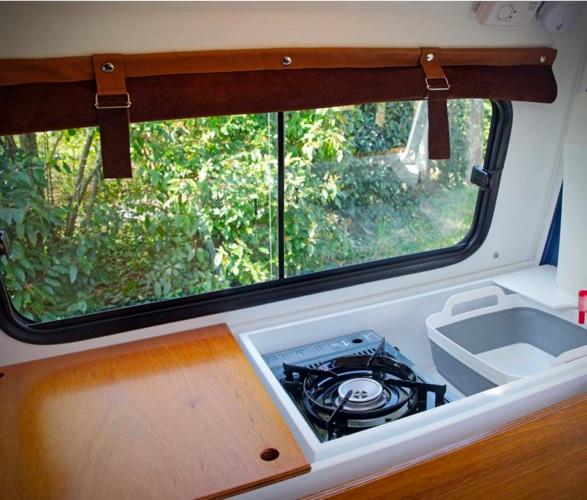 carapate-adventure-camper-7.jpg