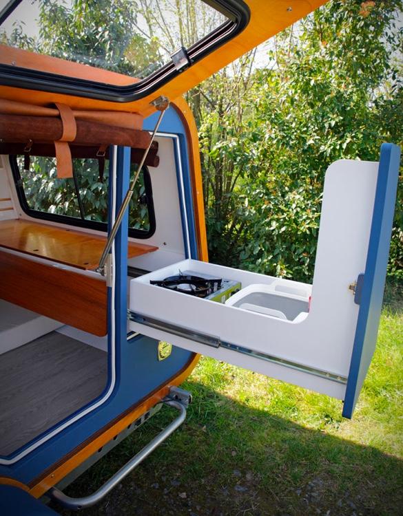 carapate-adventure-camper-8.jpg
