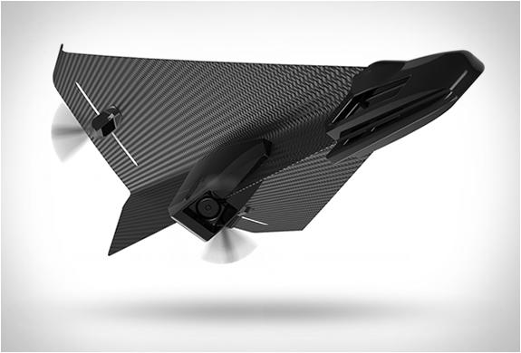 carbon-flyer-2.jpg | Image