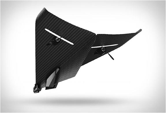 carbon-flyer-3.jpg | Image