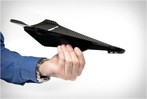 carbon-flyer-4.jpg | Image