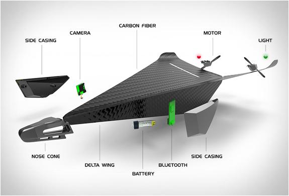 carbon-flyer-5.jpg | Image