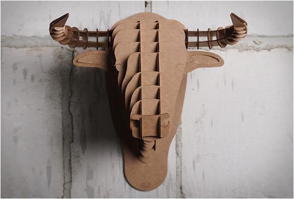 cardboard-safari-2.jpg | Image