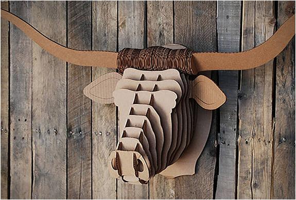 cardboard-safari-5.jpg | Image