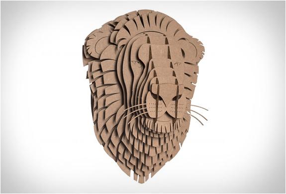 cardboard-safari-9.jpg