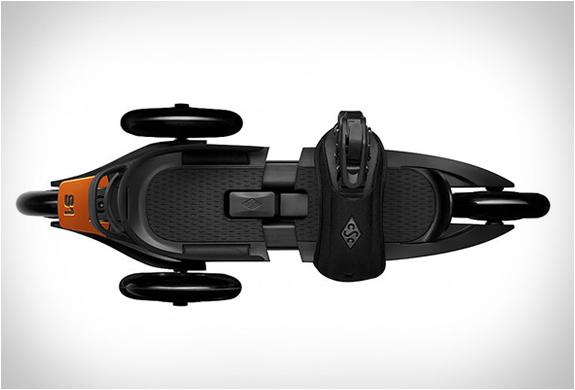 cardiff-skates-3.jpg | Image