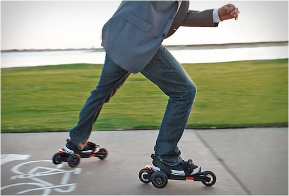 cardiff-skates-5.jpg | Image