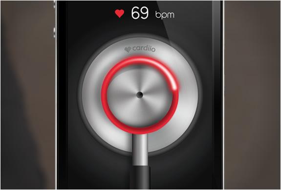 cardiio-app-5.jpg | Image