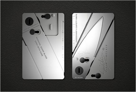 cardsharp-four-2.jpg | Image