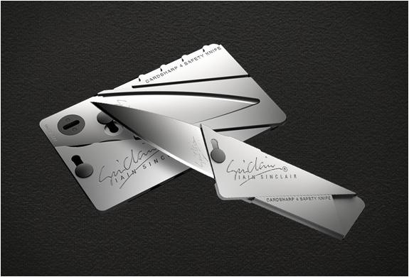 cardsharp-four-3.jpg | Image