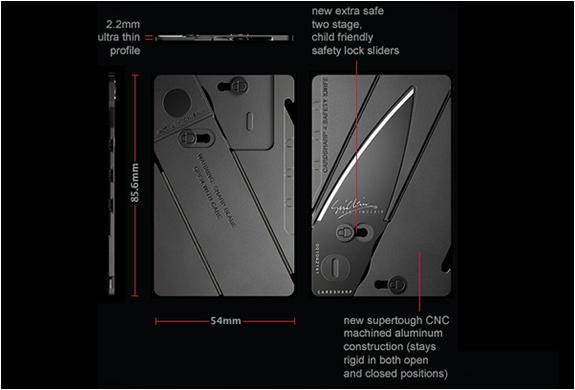 cardsharp4-3.jpg | Image