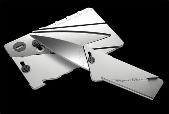 cardsharp4-4.jpg | Image