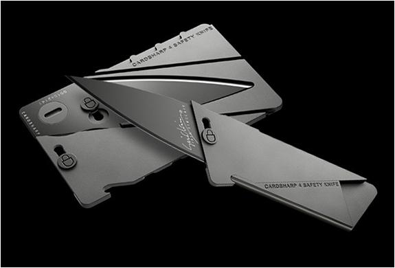 cardsharp4-5.jpg | Image