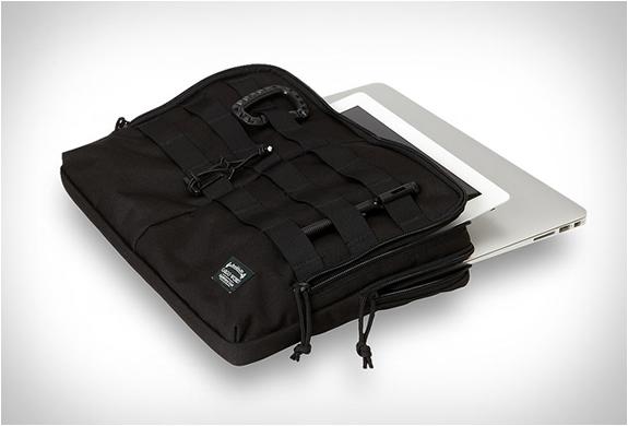 cargo-works-macbook-edc-kit-3.jpg | Image