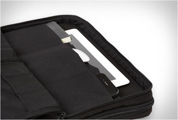 cargo-works-macbook-edc-kit-5.jpg | Image