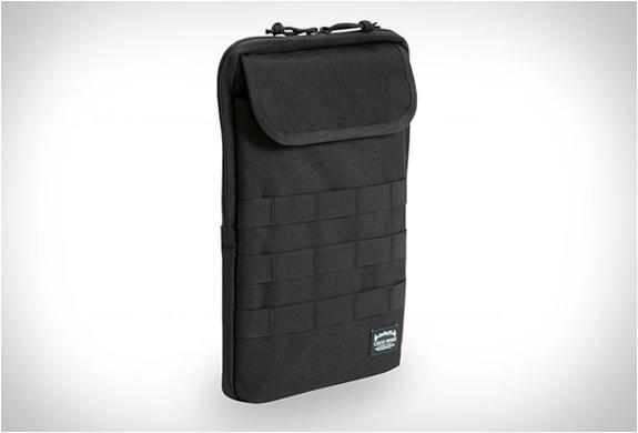 cargo-works-tactical-sleeves-3.jpg   Image