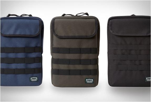 cargo-works-tactical-sleeves-6.jpg