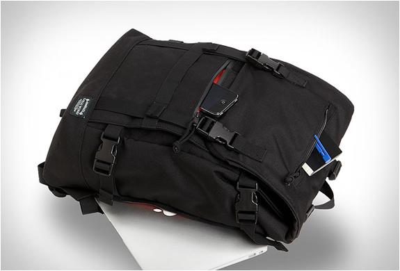 cargo-works-utility-rucksack-5.jpg | Image