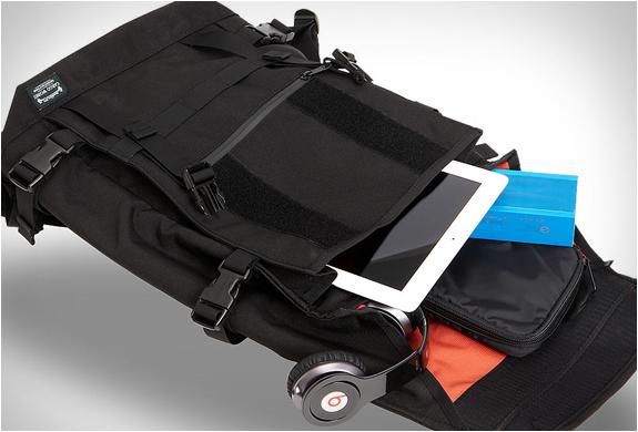 cargo-works-utility-rucksack-6.jpg