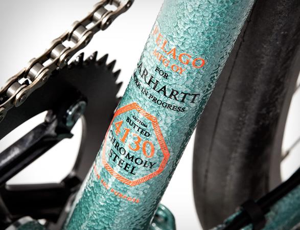 carhartt-pelago-bicycle-2.jpg | Image