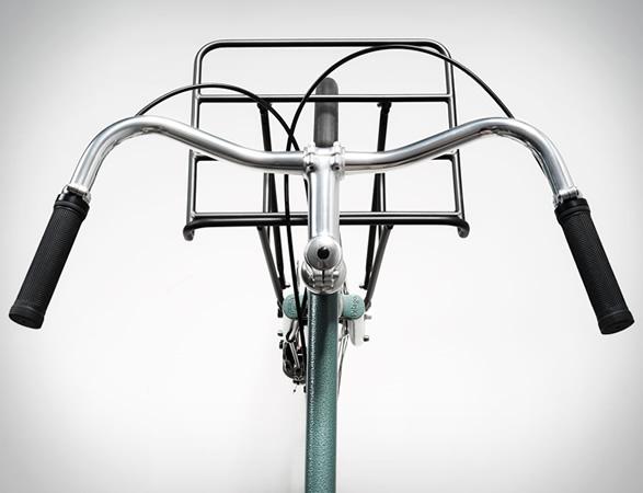 carhartt-pelago-bicycle-3.jpg | Image