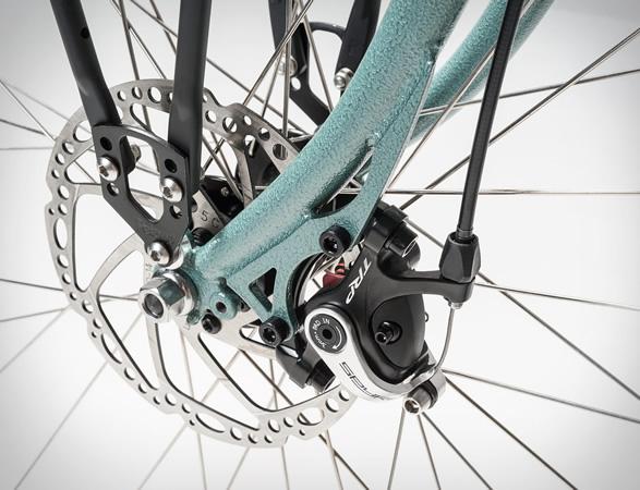 carhartt-pelago-bicycle-4.jpg | Image