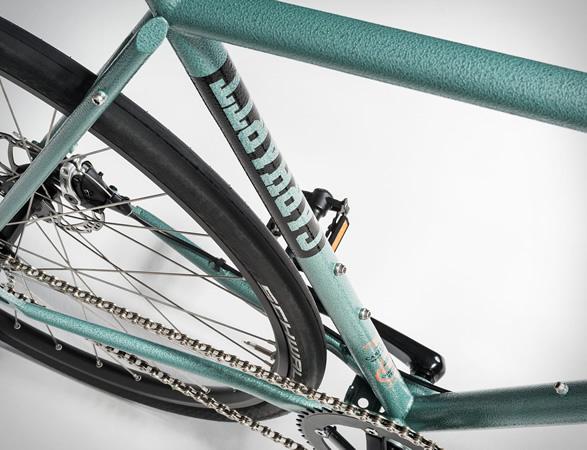 carhartt-pelago-bicycle-5.jpg | Image